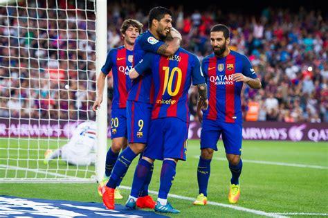 fc barcelona fc barcelona vs alav 233 s tickets