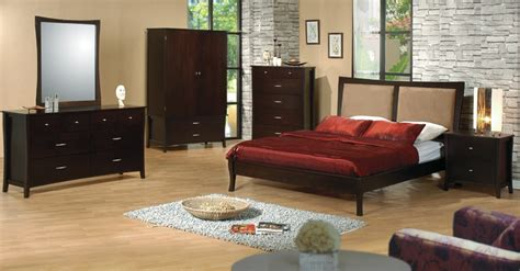 metropolitan bedroom furniture accent bedroom furniture