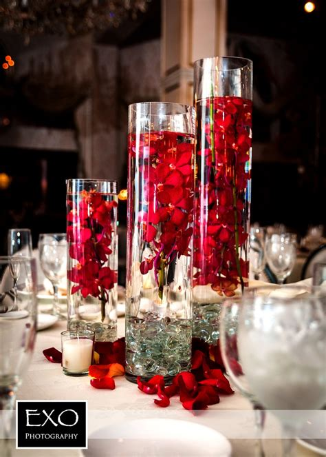 wedding table decorations ideas centerpiece 25 best ideas about wedding centerpieces on