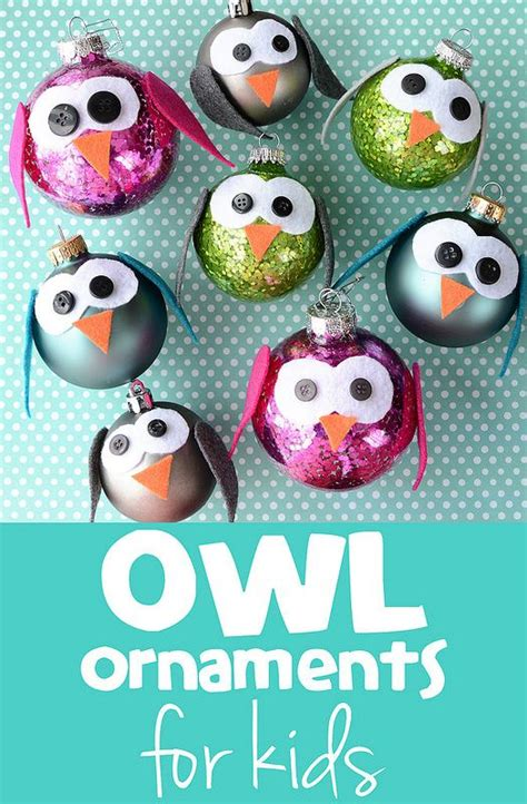 owls ornaments 1000 ideas about owl ornament on owl pillows