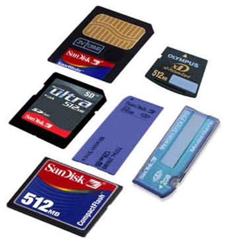 how to make memory cards take special memory card for your outdoor tour the