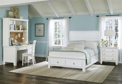 bedroom furniture white white childrens bedroom furniture
