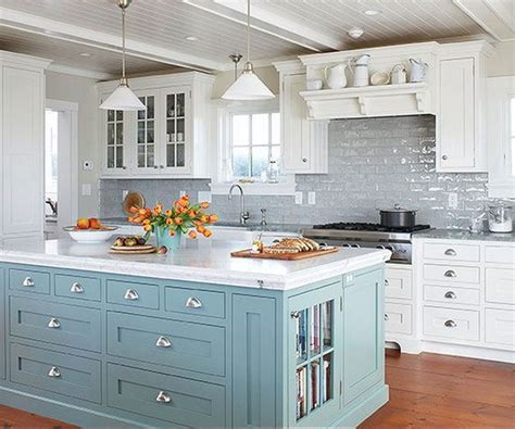 kitchen cabinet backsplash ideas 35 beautiful kitchen backsplash ideas hative