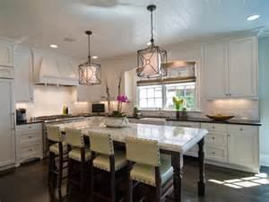 white pendant lights kitchen large kitchen window treatments hgtv pictures ideas