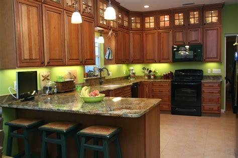 affordable kitchen furniture affordable kitchen furniture 28 images affordable
