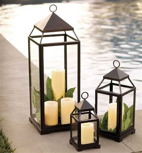 outdoor lights lanterns the home happiness lantern ideas for our house
