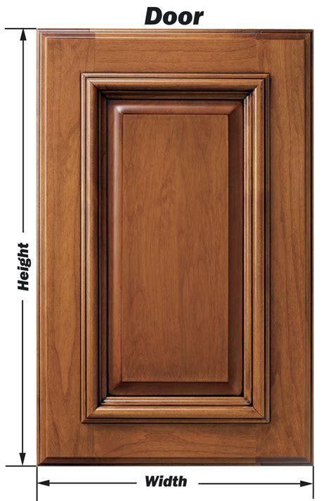 cabinet door measurements how to measure for cabinet doors kitchen door how to