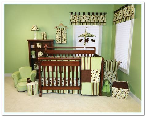 room themes for five themes ideas for baby room decor home and