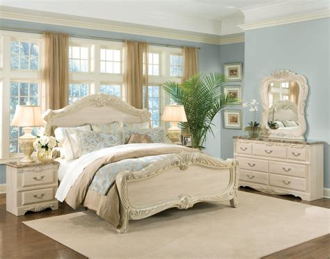 pier one bedroom ideas pier one bedroom sets 12 reasons to beautify your home