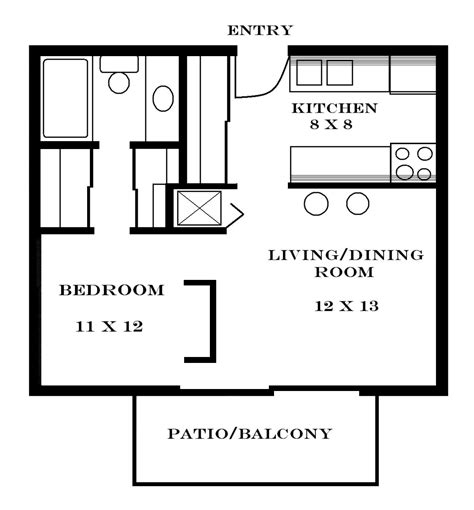 efficiency home plans high efficiency house plans images efficiency home plans