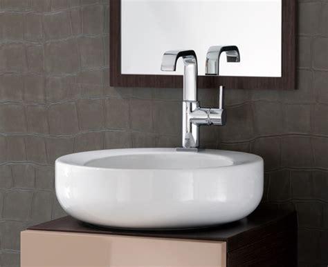 installer un lavabo dans une salle de bain bricoleur malin
