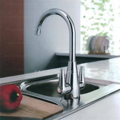best selling kitchen faucets best kitchen faucet of two holes two handles