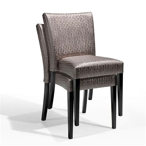 Dining Room Cushions rosehill stacking dining chair rosehill furniture shop