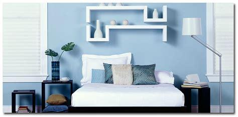behr paint colors light blue what makes a best paint color for a bedroom house