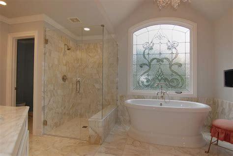 bathroom shower doors frameless home frameless shower doors