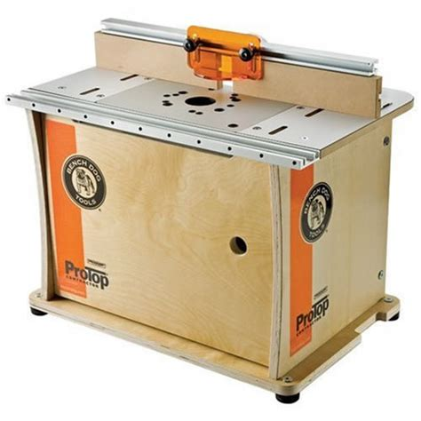 router tables reviews bench 40 001 router table review router table reviews