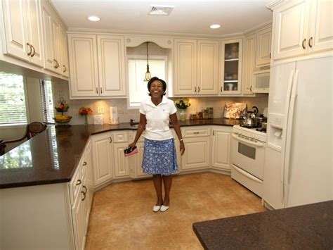 how reface kitchen cabinets how do you reface kitchen cabinets how do you reface