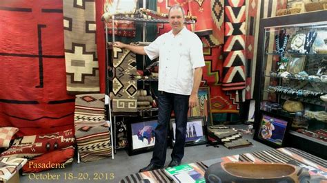 american woodworking show 17 best images about trade shows we ve attended on