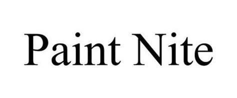 paint nite logo paint nite reviews brand information paint nite llc