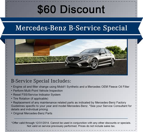 Mercedes Change Coupon by Tire Repair Coupons 2017 2018 2019 Ford Price Release