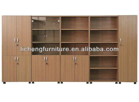 Ikea Kitchen Sets Furniture wood cupboard design simple cupboard design buy wood