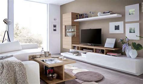 muebles salcedo catalogo salcedo mobles g 252 ell