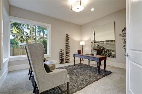 office area rugs 36 types of rugs for your home buying guide