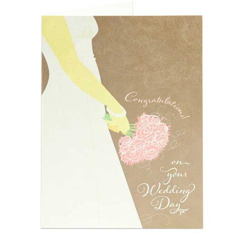 card on day wedding greeting card biblical wedding congratulations