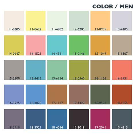 home design color trends 2014 color trends 2014 home design