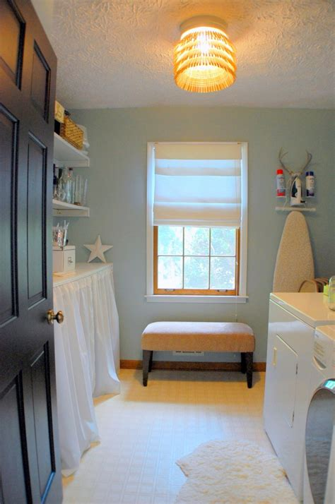 best glidden paint colors for small rooms best paint colors for your home light blues diy