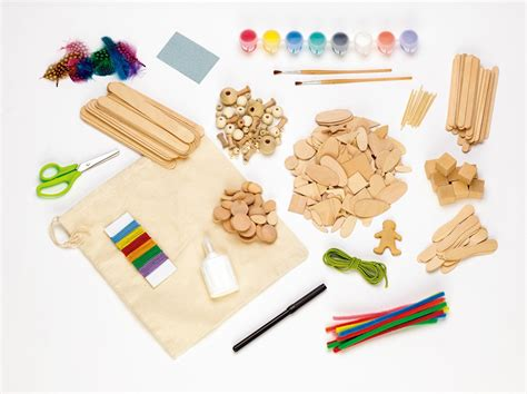wood crafts for to make wood crafts you can make with your layers