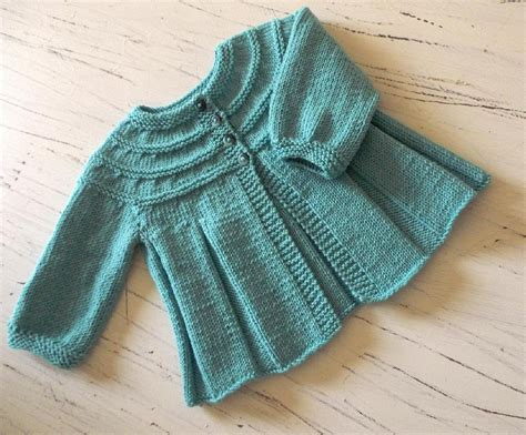 knitting tops designs baby summer top with or without sleeves knitting pattern