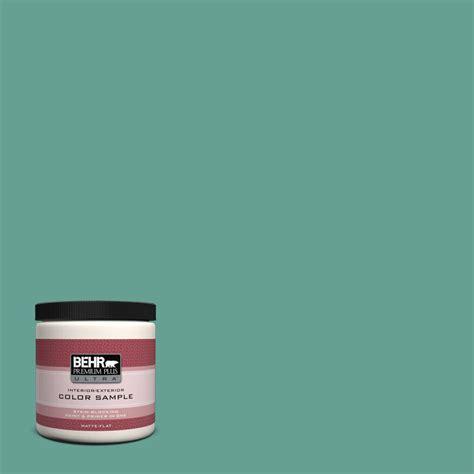 behr paint color jade behr premium plus ultra 8 oz ul210 12 jade