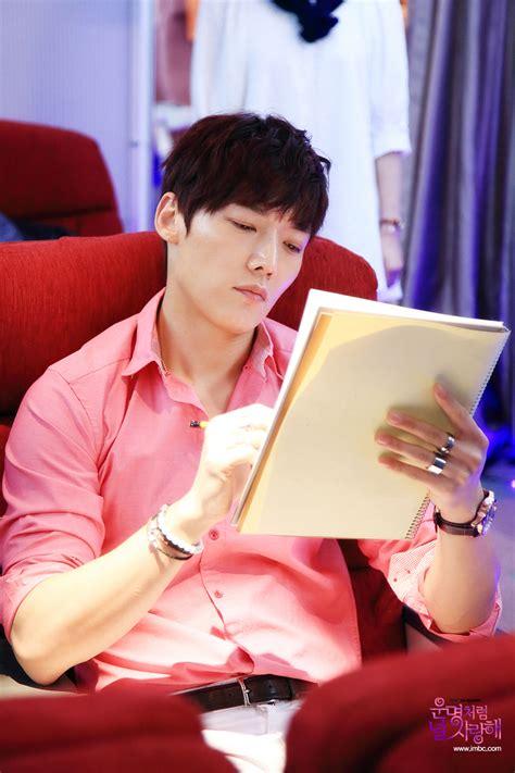 fated to you 187 fated to you 187 korean drama