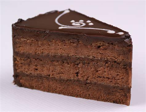 slice of patisseries cake slice 171 belinda jaya