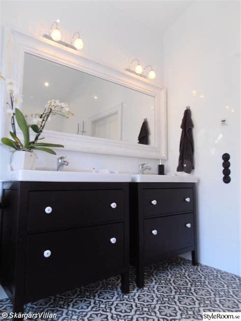 hemnes bathroom vanity 20170419 131336 ikea badkamer hemnes brigee