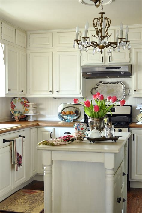 small cottage kitchen design simple small cottage kitchen for home designing