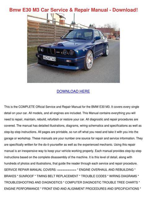 car service manuals pdf 1996 bmw 3 series seat position control service manual download car manuals pdf free 1996 bmw m3 free book repair manuals service