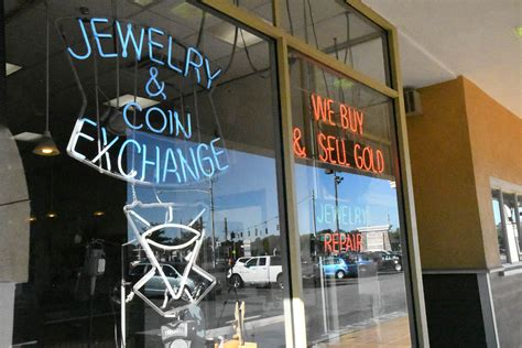 jewelry classes rochester ny jewelry coin exchange coin gold buyers