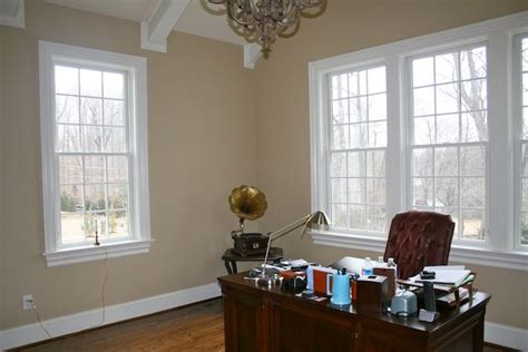 behr paint color macadamia sherwin williams macadamia color sw 6142 living rooms