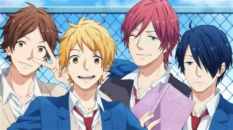 nijiiro days nijiiro days related keywords nijiiro days
