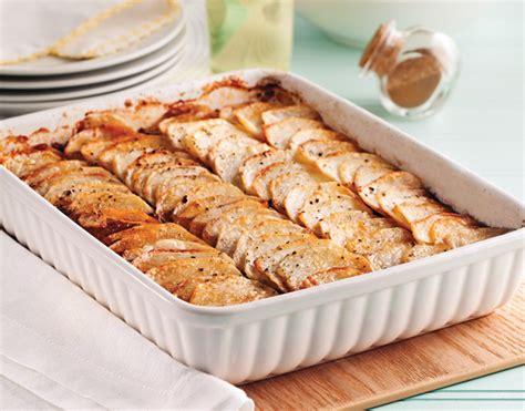 p 226 t 233 de boeuf aux pommes de terre elmamia