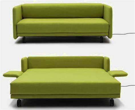 small sofa sleeper loveseats for small spaces sofas couches loveseats