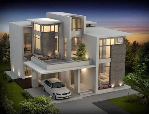luxury house designs ghar360 home design ideas photos and floor plans