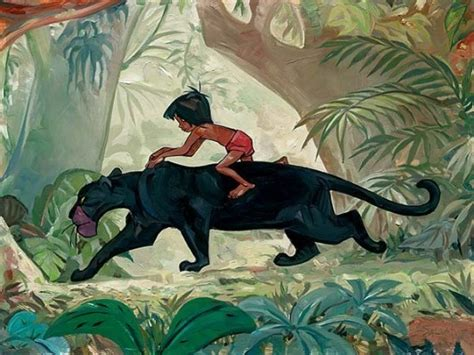 jungle book pictures the jungle book the jungle book fan 7601455 fanpop