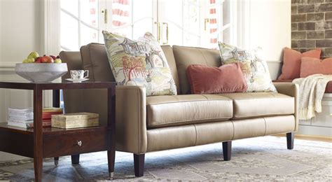 thomasville living room sets classic living room sets furniture thomasville
