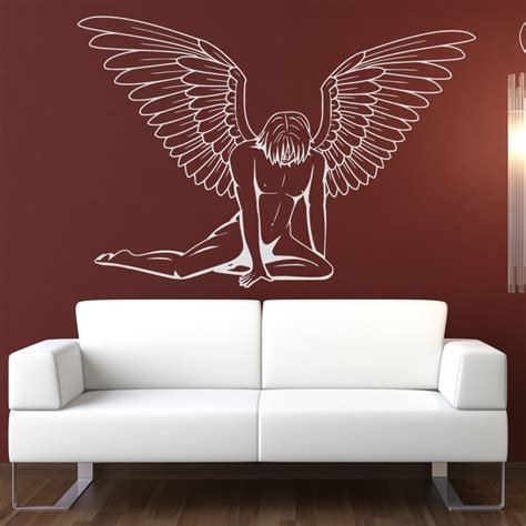 wall transfer stickers wall sticker wall decal transfers ebay