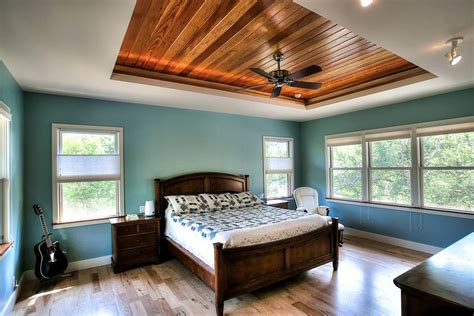 tray ceiling designs bedroom 10 reasons tray ceilings are meant for you