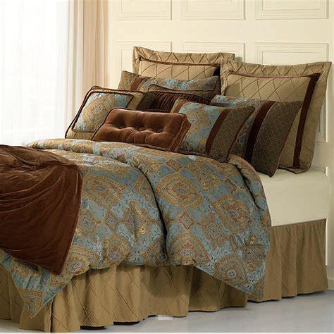 comforter set king comforter set king