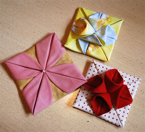 origami with origami the piper s